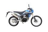K-Sport Terra 125